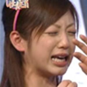 Sakura060602